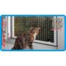14,защитная сетка для кошек,антикошка киев
