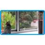25,защитная сетка для кошек,антикошка киев