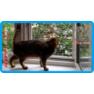 36,защитная сетка для кошек,антикошка