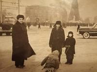 http://images.vfl.ru/ii/1572678478/d1f4fb3e/28415581_s.jpg