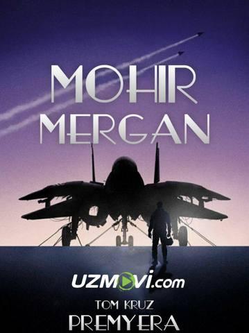 Mohir Mergan Premyera