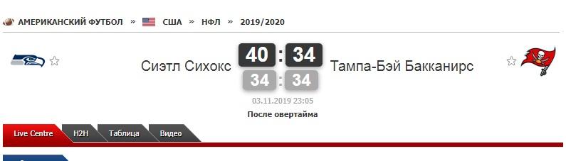 http://images.vfl.ru/ii/1572828361/991a2664/28437414.jpg
