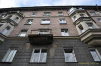 http://images.vfl.ru/ii/1572844422/4790ad60/28437951_s.jpg