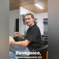 http://images.vfl.ru/ii/1572873914/7965d6dc/28443052_s.jpg