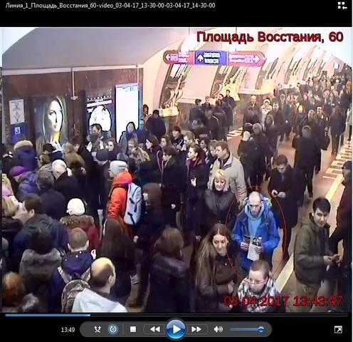 http://images.vfl.ru/ii/1572885211/e03eb22d/28445317_m.jpg