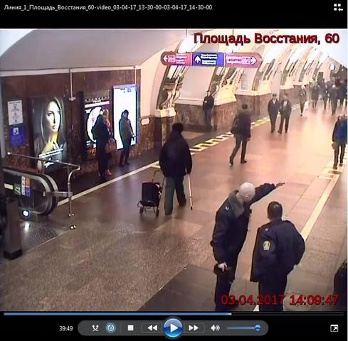 http://images.vfl.ru/ii/1572885261/a4d5b21a/28445329_m.jpg