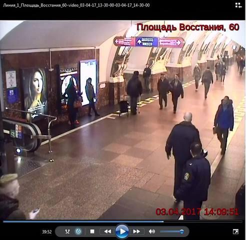 http://images.vfl.ru/ii/1572885281/0633fe55/28445331_m.jpg