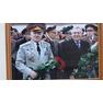 Генерал-майор Станислав Шевченко (1)