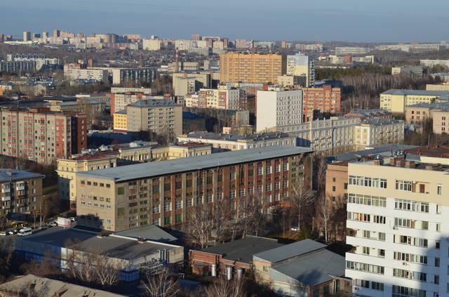 http://images.vfl.ru/ii/1573101499/0621da66/28472896_m.jpg