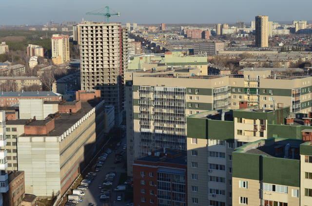 http://images.vfl.ru/ii/1573101500/d5c37a28/28472897_m.jpg