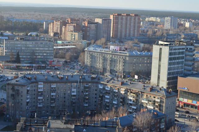 http://images.vfl.ru/ii/1573101506/653c11ce/28472905_m.jpg