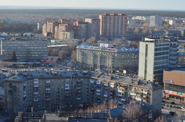 http://images.vfl.ru/ii/1573101507/3f0d64a3/28472906_m.jpg
