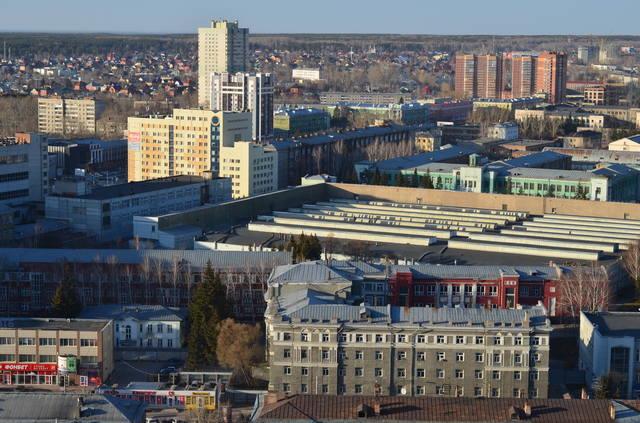 http://images.vfl.ru/ii/1573101508/a3f09002/28472907_m.jpg