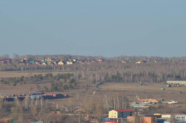 http://images.vfl.ru/ii/1573101511/328c36fa/28472912_m.jpg