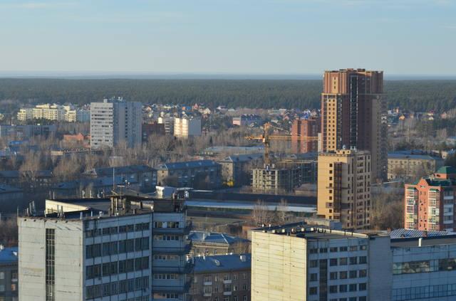 http://images.vfl.ru/ii/1573101514/8ca0b761/28472916_m.jpg