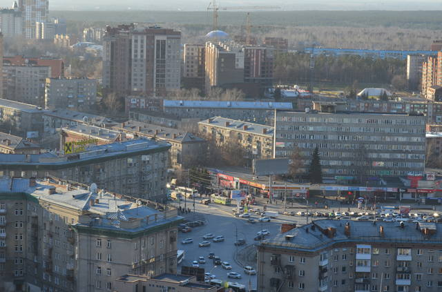 http://images.vfl.ru/ii/1573101515/874e76ac/28472917_m.jpg