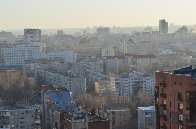 http://images.vfl.ru/ii/1573102064/93356786/28472939_m.jpg
