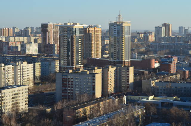 http://images.vfl.ru/ii/1573102069/74fae9fe/28472945_m.jpg