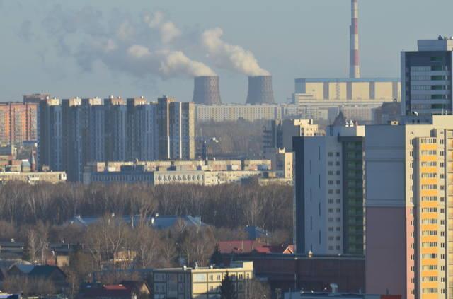 http://images.vfl.ru/ii/1573102071/9eae0be0/28472948_m.jpg