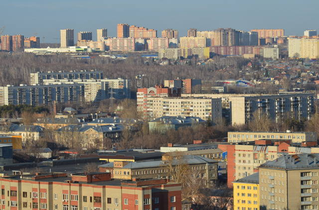 http://images.vfl.ru/ii/1573102074/909fdab3/28472953_m.jpg