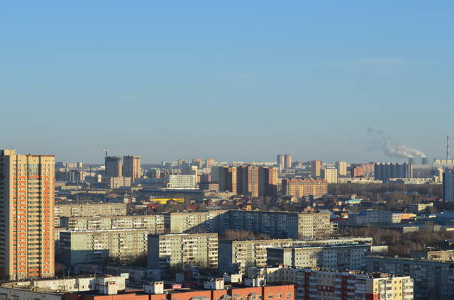 http://images.vfl.ru/ii/1573102075/70efdab7/28472954_m.jpg