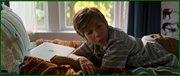 http//images.vfl.ru/ii/13112127/1f4e092b/28474210.jpg