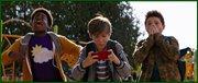 http//images.vfl.ru/ii/13112219/f7733d15/28474239.jpg