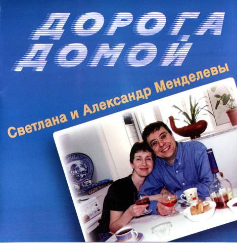 http://images.vfl.ru/ii/1573118640/c046393d/28475319_m.jpg