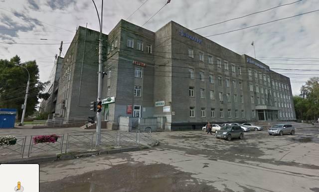 http://images.vfl.ru/ii/1573120139/22d2f6e8/28475663_m.jpg