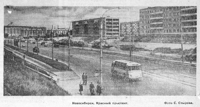 http://images.vfl.ru/ii/1573135174/7fe64efb/28478484_m.png