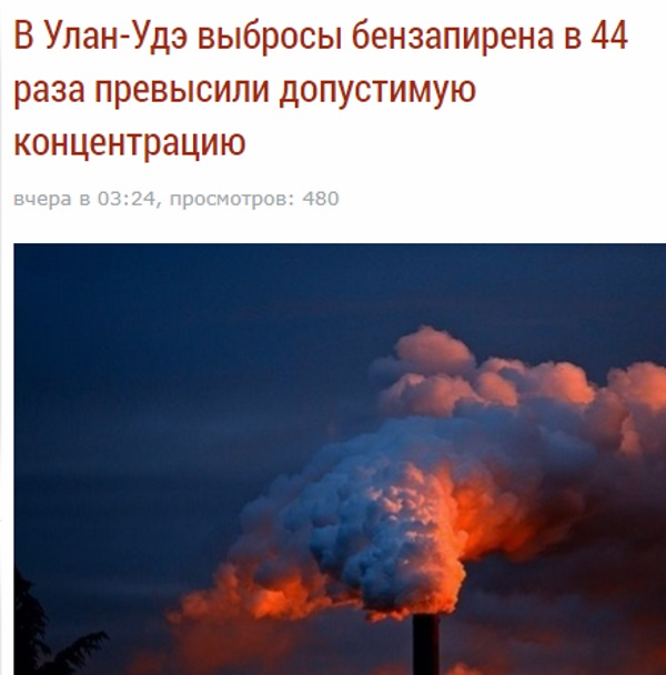 http://images.vfl.ru/ii/1573153031/646c3094/28481792.jpg
