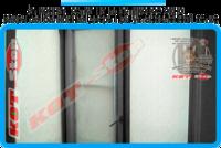 19,защитная сетка решетка для кошек киев,кошки,антикошка киев,сетка на окно,кот стоп,кот stop