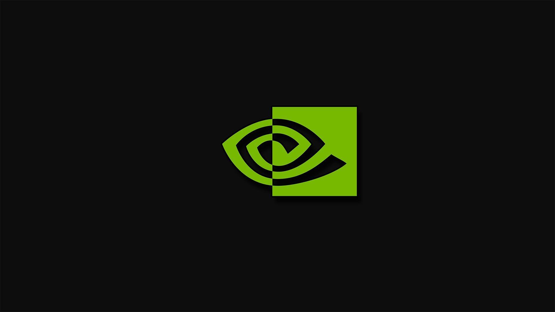 Слух: новая видеокарта от Nvidia будет мощнее, чем RTX 2080 Ti