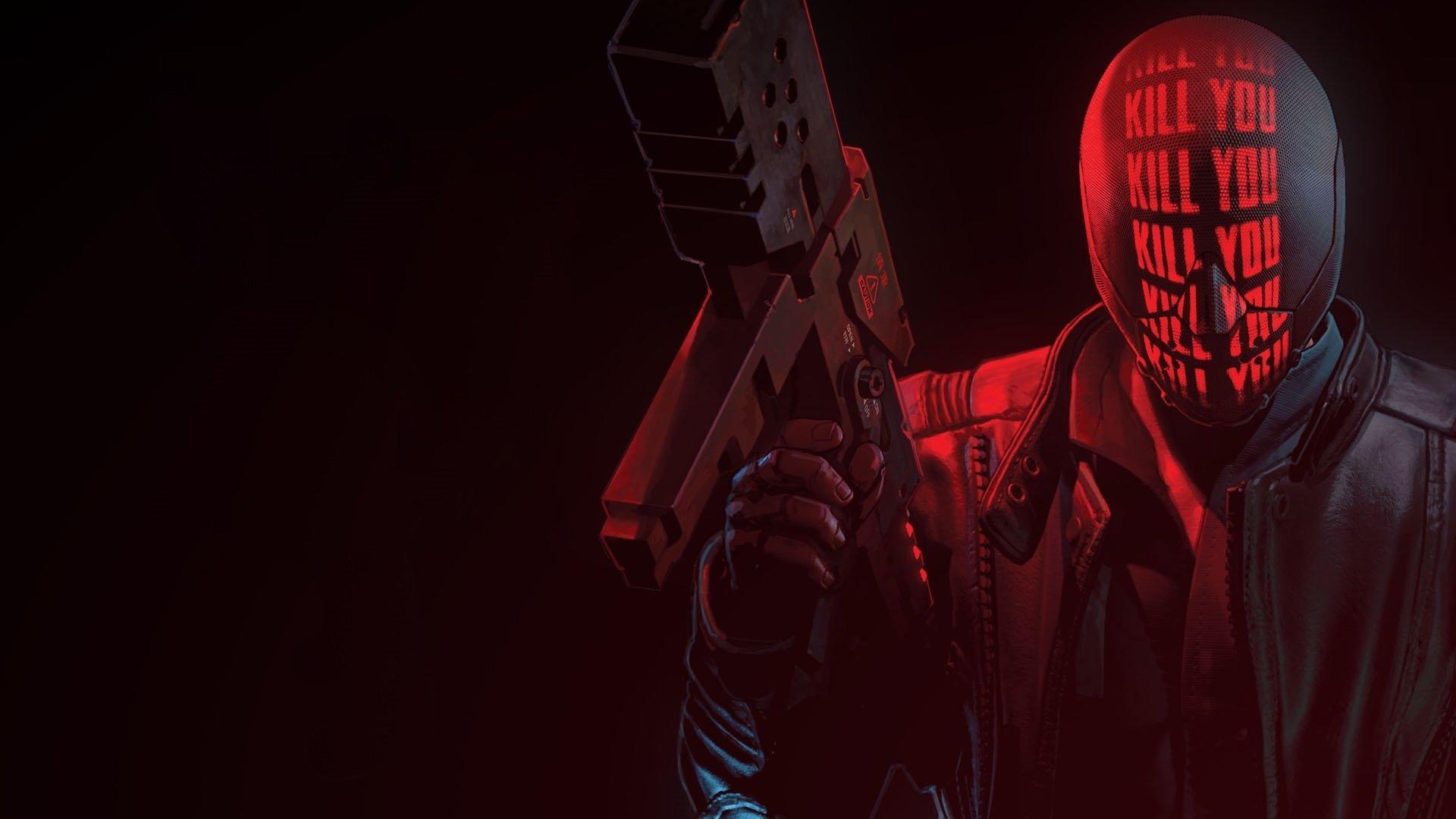 Халява: на PC бесплатно раздают две игры — RUINER и Nuclear Throne