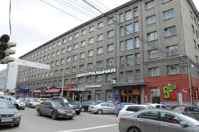 http://images.vfl.ru/ii/1573200291/e7a7ebdc/28485841_m.jpg