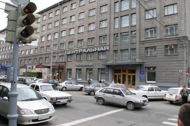 http://images.vfl.ru/ii/1573200292/d80e39da/28485842_m.jpg
