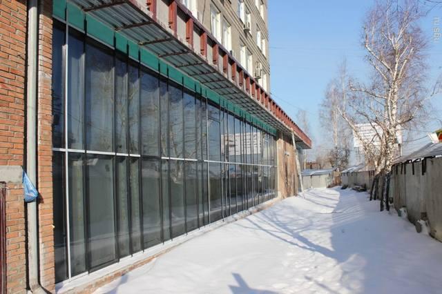 http://images.vfl.ru/ii/1573218627/6e087f28/28488944_m.jpg