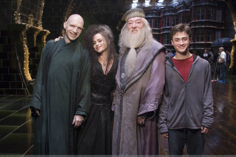 Джоан Роулинг (Joanne Rowling) - создательница Гарри Поттера (Harry Potter) 28494124