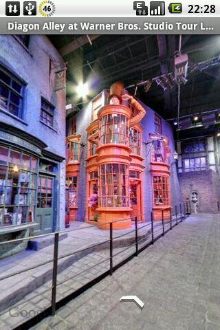 Джоан Роулинг (Joanne Rowling) - создательница Гарри Поттера (Harry Potter) 28494136