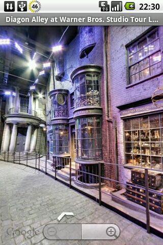 Джоан Роулинг (Joanne Rowling) - создательница Гарри Поттера (Harry Potter) 28494137