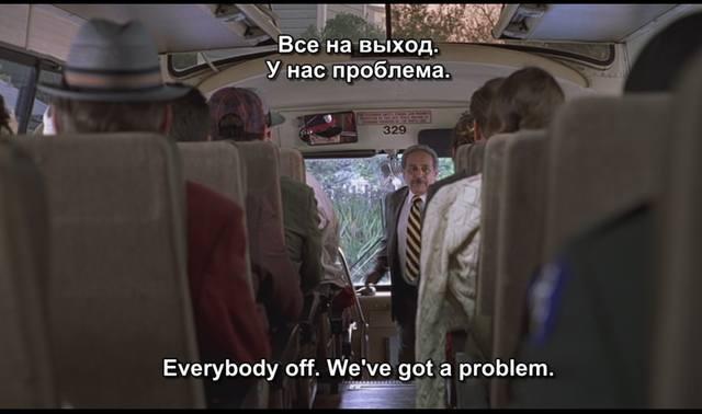 http://images.vfl.ru/ii/1573300871/1812a4d3/28499206.jpg