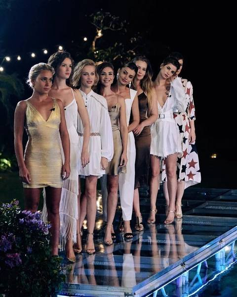 Bachelorette Russia - Plan B on TNT - Season 2 - Discussion - *Sleuthing Spoilers* - Page 3 28505468_m