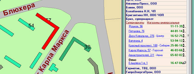 http://images.vfl.ru/ii/1573359750/54856721/28505530_m.jpg