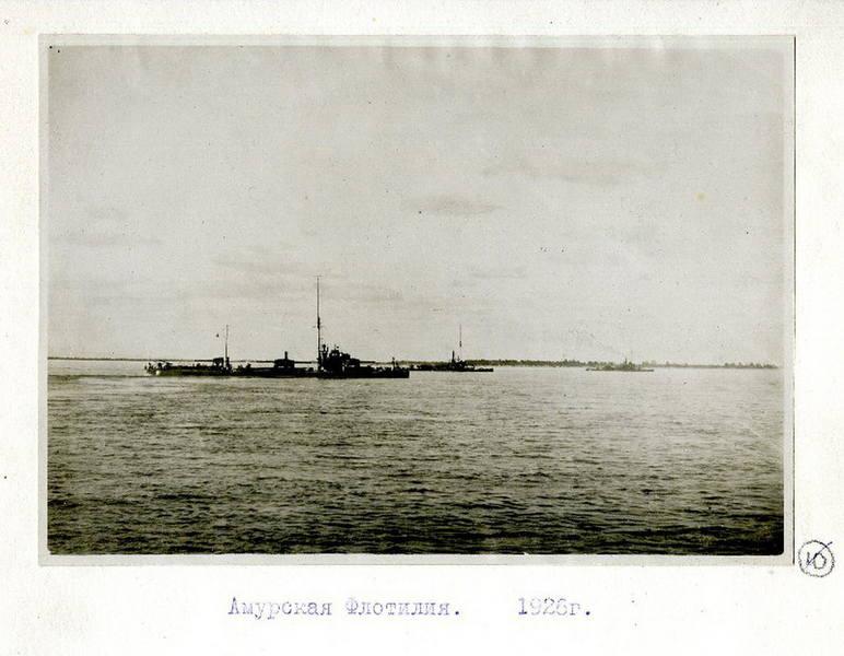 http://images.vfl.ru/ii/1573364370/f5ff26eb/28505767_m.jpg