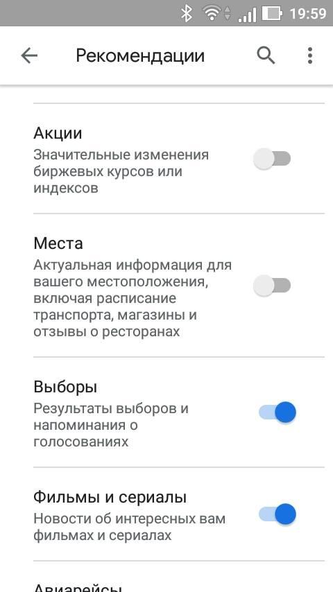 http://images.vfl.ru/ii/1573406828/a59a6ef4/28514260.jpg