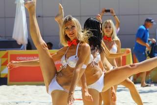 http://images.vfl.ru/ii/1573419032/9c2da8a1/28516767_m.jpg