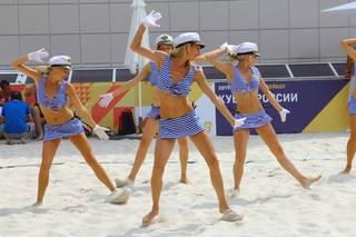 http://images.vfl.ru/ii/1573419640/b2b4d165/28516852_m.jpg