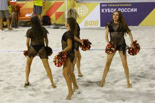 http://images.vfl.ru/ii/1573420063/1984d40d/28516896_m.jpg