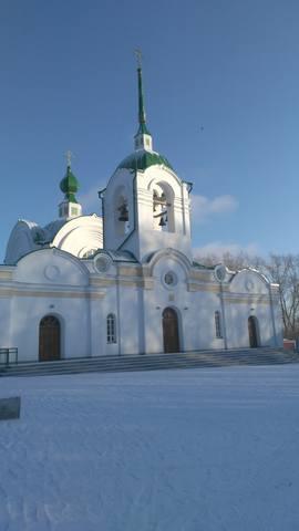 http://images.vfl.ru/ii/1573478926/d6b67489/28523982_m.jpg