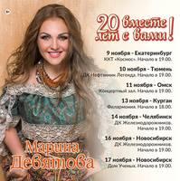 http://images.vfl.ru/ii/1573501569/428e511a/28527872_s.jpg
